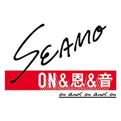 ON&恩&音【DIGITAL EP】