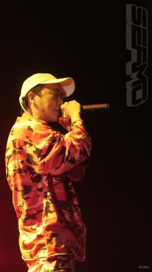 塾長待受71